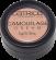Консилер CATRICE Camouflage Cream 025 Rosy Sand песочно-розовый
