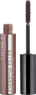Гель для бровей CATRICE Eyebrow Filler - Perfecting & Shaping Gel 010: фото
