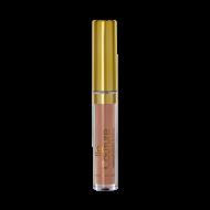 Матовая жидкая помада для губ водостойкая Lip Couture Liquid Lipstick waterproof LASplash OG Ghoulish: фото