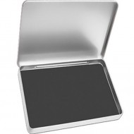 Палетка для косметики Affect Glossy Box MINI: фото