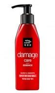 Восстанавливающая эссенция для поврежденных волос MISE EN SCENE Damage Сare Еssence: фото