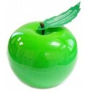 Пилинг для лица TONY MOLY Appletox smooth massage peeling cream 80г.: фото