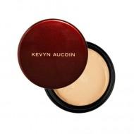 Тональное средство Kevyn Aucoin The Sensual Skin Enhancer Concealer SX01 (Soft Peach/Light): фото