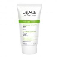 Очищающий крем URIAGE Hyseac 150 мл: фото
