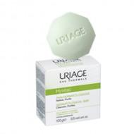 Дерматологическое мыло URIAGE Hyseac 100г: фото