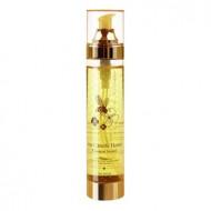 Сыворотка с экстрактом меда канола TheYEON Jeju Canola Honey Essential Serum 200мл: фото