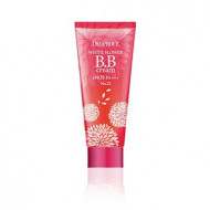BB-крем DEOPROCE WHITE FLOWER BB CREAM SPF35 PA+++ 23 тон 30гр: фото