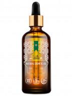 Косметическое масло Zeitun №6 с лифтинг-эффектом, 100 мл: фото
