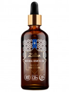 Косметическое масло Zeitun №3 для укрепления корней волос, 100 мл: фото