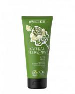 Маска питательная для восстановления волос SELECTIVE Professional Eco Line Nutri Mask 200мл