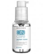 Флюид для разглаживания кутикулы всех типов волос SELECTIVE Professional Hydrate Instant Touch Fluid 50мл: фото
