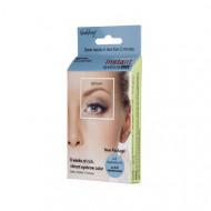 Краска-хна в капсулах для бровей Godefroy Eyebrow Tint Light Brown набор 15 капсул (светло-коричневая): фото