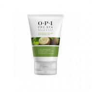 Гель для смягчения огрубевшей кожи стоп OPI Advanced callus softening gel 236 мл: фото