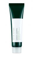 Крем для лица с керамидами Nature Republic Green Derma Ceramide Cream 50мл: фото