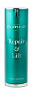 Сыворотка ультрапитательная для сияния кожи Earthen Repair & Lift 31г: фото