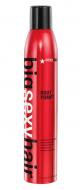 Мусс-спрей для объема SEXY HAIR Root Pump Volumizing Spray Mousse 300мл: фото
