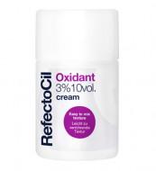 Окислитель кремообразный 3% REFECTOCIL 100мл: фото