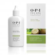 Средство для удаления кутикулы OPI Cuticle Remedy 174 мл: фото